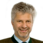 Mag. Gerhard Ortner