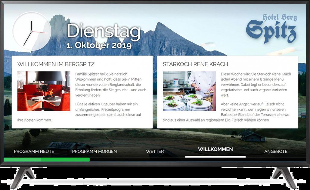 tv-panel-willkommen-1030x633